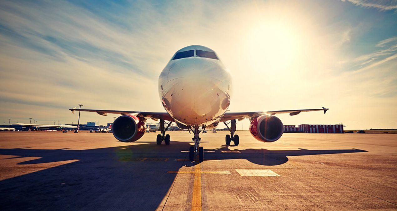 2030-sekretariatet: Remissvar gällande Biojet för Flyget 2019:11