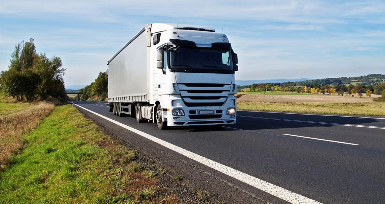 Förslag om koldioxidnormer för tunga fordon M2018/01273/KI – remissvar från 2030-sekretariatet