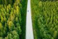 Webinarium 9 oktober: räcker konsumentmakt för att klimatsäkra e-handelns transporter?